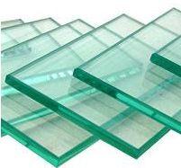 建材行业-水泥需求逐步恢复,玻璃高位提价伊宁